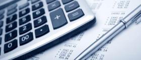 Местни данъци и такси Николаево