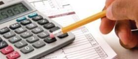 Местни данъци и такси в Девня