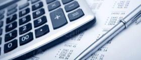 Местни данъци и такси в Каолиново