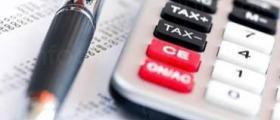 Местни данъци и такси в Стамболово