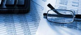 Местни данъци и такси в Угърчин