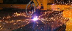 Метална обработка на едро и дребно във Велинград