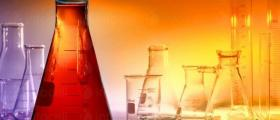 Микробиологични изследвания в Стара Загора