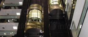 Модернизация на асансьори в Благоевград