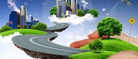 Мониторинг на околната среда в Бургас