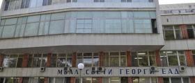Монтаж алуминиева и ПВЦ дограма в Пловдив