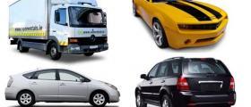 Монтаж и демонтаж на автостъкла в Бургас