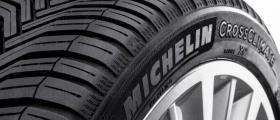 Монтаж и демонтаж на гуми на леки и лекотоварни автомобили в Луковит