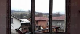 Монтаж на алуминиева и PVC дограма в област София - Валмикс 74 ЕООД