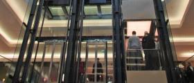 Монтаж на асансьори във Варна