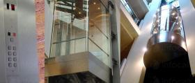 Монтаж на асансьорни уредби във Варна - Отис Лифт ЕООД