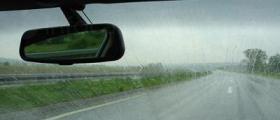 Монтаж на автостъкла за камиони в София-Сухата река