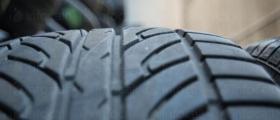 Монтаж на гуми в Пазарджик - НИБОЙ ЕТ