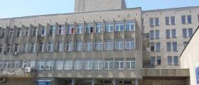 Монтаж на ламарина в Силистра - БГ Изолация ЕООД