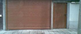 Монтаж на ролетки в Пловдив - Дик Доорс