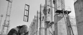 Монтаж стоманени конструкции в Сестримо-Белово