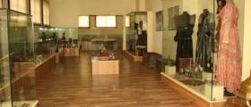 Музейни експозиции