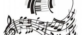Музикално изкуство в Горна Гращица-Кюстендил