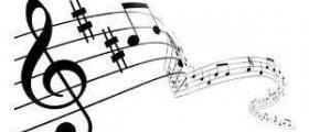 Музикално изкуство в община Раковски