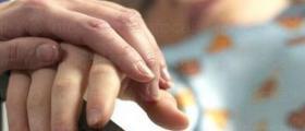 Наблюдение на деца с хронични заболявания