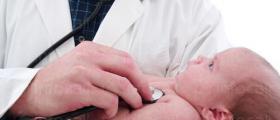 Наблюдение на деца с хронични заболявания във Видин