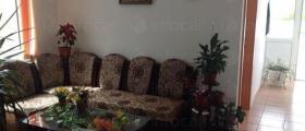 Настаняване в дом за възрастни