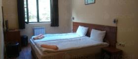 Настаняване в хотел в Бачево, Разлог, Банско
