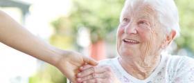 Настаняване в старчески дом в община Смолян