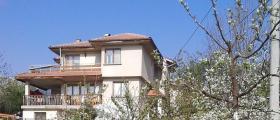 Настаняване в старчески дом в София-Бистрица