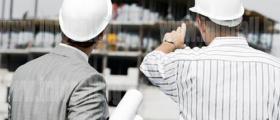 Независим строителен надзор в Ловеч