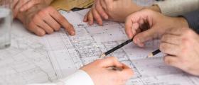 Независим строителен надзор в Плевен