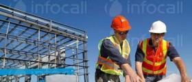 Независим строителен надзор в София-Център