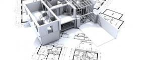 Ниско и сухо строителство в Разград