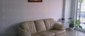Нощувки на добри цени в Приморско - Къща за гости Иванови