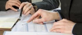 Нотариални консултации в Бургас-Център