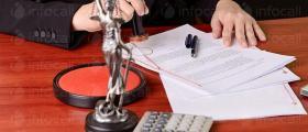 Нотариални консултации в Пазарджик