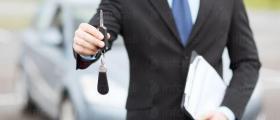 Нотариални сделки МПС в Бургас-Център