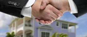 Нотариални сделки с недвижими имоти в София, Център, Оборище, Сердика, Триадица.