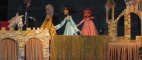 Нови постановки в Куклен театър Стара Загора