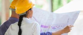 Ново строителство на промишлени и стопански сгради в Гурково-Стара Загора