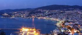 Новогодишни оферти за Кушадасъ-Турция