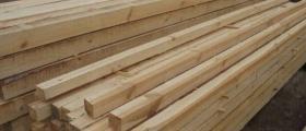 Обработка дървен материал в Априлци