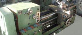 Обработка на метални отливки в Стара Загора