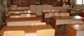 Образователна дейност в Иваново