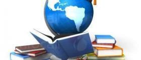 Образователна дейност в община Бяла