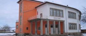 Образователна дейност в Роман