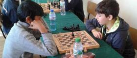 Образователни и спортни инициативи в Богданица-Садово