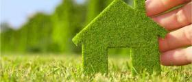 Обследване за енергийна ефективност в Русе - Билдконсулт ООД