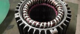 Обслужване електродвигатели във Видин