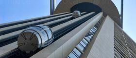 Обслужване хидравлични асансьори в Бургас